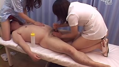 japanese massageaˆˆspy cam8