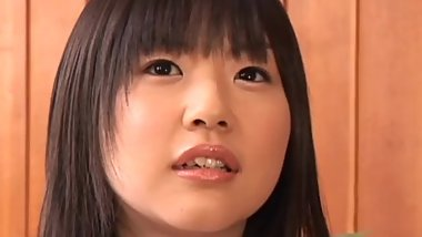 Tsubomi Japanese Extra Small Teen Kawaii Sex Cum Mouth Loli