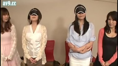 japanese women play sex games