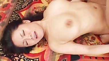 Miki Sato Mature nipponjin model is sexy part4