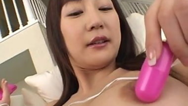 Japanese girls masturbation436