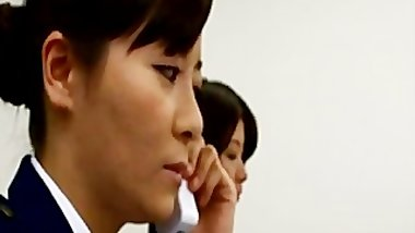 [HottoJAV.com]-SDDE262-Drinking fine lady guards your job
