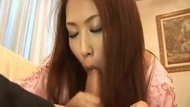 Strong encounter with a big dick for Ior - More at hotajp.co