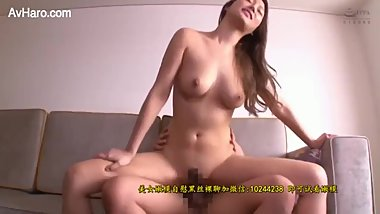 Japanese beautiful girl #5090193 - avharo.com