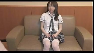 Japanese obedient girl 03