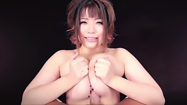 Fun - JAV PMV